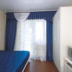 Гостиница Гостевой дом Эллаиса в Сочи отзывы, цены и фото номеров - забронировать гостиницу Гостевой дом Эллаиса онлайн комната для гостей фото 2