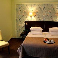 Отель Margis Литва, Тракай - отзывы, цены и фото номеров - забронировать отель Margis онлайн в номере фото 2