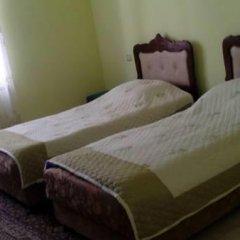 Отель Guest House Usanoghakan Армения, Дилижан - отзывы, цены и фото номеров - забронировать отель Guest House Usanoghakan онлайн комната для гостей фото 5