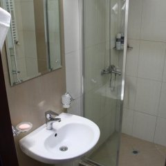 Отель Kamelia Complex 4* Апартаменты фото 12