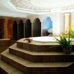 Отель Baltazaras Литва, Вильнюс - отзывы, цены и фото номеров - забронировать отель Baltazaras онлайн спа