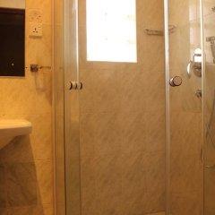Отель Janishi Residencies 2* Стандартный номер с различными типами кроватей фото 12