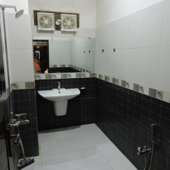 Jannat Guest House in Hyderabad, Pakistan from 146$, photos