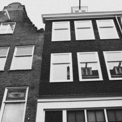 Отель Sjudoransj B&B Нидерланды, Амстердам - отзывы, цены и фото номеров - забронировать отель Sjudoransj B&B онлайн помещение для мероприятий фото 2