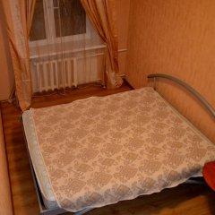 Апартаменты City Inn на улице Фрунзенская комната для гостей фото 5
