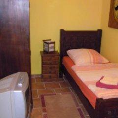 Отель Pension Michael комната для гостей фото 3