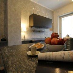 Отель House Francesca Италия, Генуя - отзывы, цены и фото номеров - забронировать отель House Francesca онлайн гостиничный бар