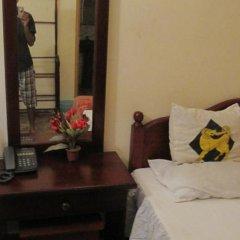 Отель Kandy Paradise Resort 3* Номер Делюкс с различными типами кроватей фото 6