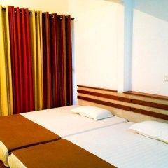 Отель Pelican View Cottages Стандартный номер с различными типами кроватей фото 7