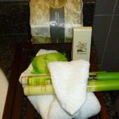 Hotel Avila Panama ванная фото 2