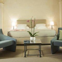 Отель La Fiermontina - Urban Resort Lecce 5* Полулюкс фото 3