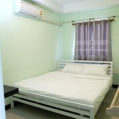 Zen Hostel Mahannop Бангкок комната для гостей фото 4