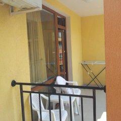 Отель Suite Kremena Номер Делюкс с различными типами кроватей фото 8