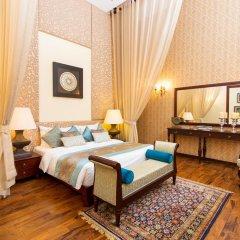 Отель Residence by Uga Escapes 4* Люкс с различными типами кроватей фото 3
