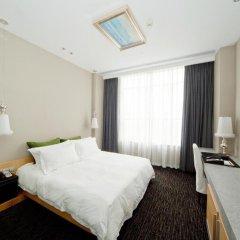 Отель Royal Tulip Luxury Hotels Carat Guangzhou 4* Улучшенный люкс фото 4