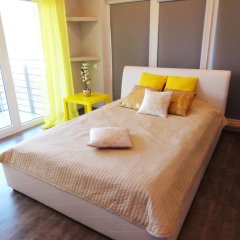Отель Na Grobli 123 комната для гостей фото 4