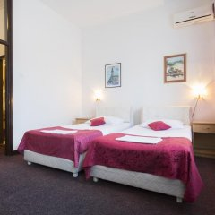 Hotel N удобства в номере фото 2