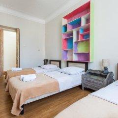 Отель Sweet Home at Rustaveli Avenue комната для гостей фото 4