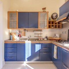 Отель Appartamento Magna Grecia Италия, Рим - отзывы, цены и фото номеров - забронировать отель Appartamento Magna Grecia онлайн в номере