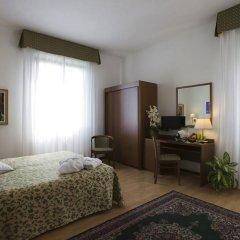 Отель Albergo Angiolino 3* Стандартный номер фото 4