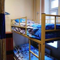 Гостиница Hostel FilosoF on Taganka в Москве 7 отзывов об отеле, цены и фото номеров - забронировать гостиницу Hostel FilosoF on Taganka онлайн Москва бассейн фото 2