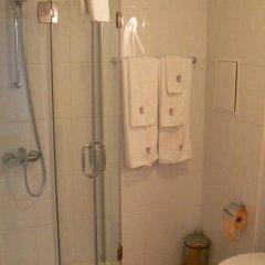 Отель Arte Apartment House Болгария, София - отзывы, цены и фото номеров - забронировать отель Arte Apartment House онлайн ванная фото 2