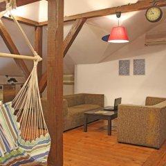 Отель Best Rest Guest House интерьер отеля фото 2