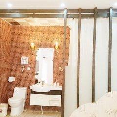 Отель Xiamen Haiben Guoshu Hostel Китай, Сямынь - отзывы, цены и фото номеров - забронировать отель Xiamen Haiben Guoshu Hostel онлайн спа