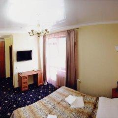 Гостиница Афродита Украина, Трускавец - отзывы, цены и фото номеров - забронировать гостиницу Афродита онлайн комната для гостей фото 3