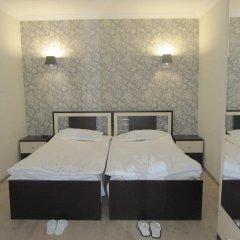 Отель Guest House Imereti Грузия, Тбилиси - отзывы, цены и фото номеров - забронировать отель Guest House Imereti онлайн комната для гостей фото 3