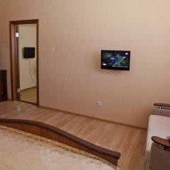 Гостевой Дом Карина удобства в номере фото 2