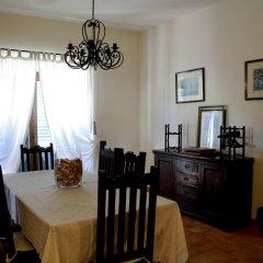 Отель Osimo Apartments Италия, Озимо - отзывы, цены и фото номеров - забронировать отель Osimo Apartments онлайн в номере