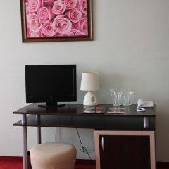 Park Hotel Arbanassi 4* Улучшенный номер фото 7