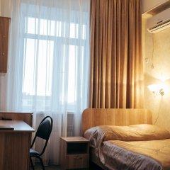 Отель Волга 3* Номер Стандарт Улучшенный