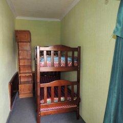 Отель Hostel Peace Грузия, Тбилиси - отзывы, цены и фото номеров - забронировать отель Hostel Peace онлайн детские мероприятия фото 2