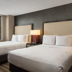 Avenue Suites-A Modus Hotel 3* Люкс с различными типами кроватей