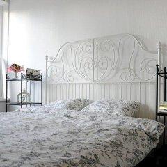 Мир Хостел Номер Эконом разные типы кроватей (общая ванная комната) фото 16