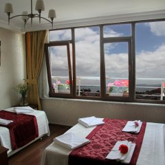 Eski Konak Hotel комната для гостей фото 2