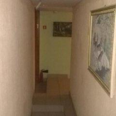 Отель Меблированные комнаты Снегири Пермь интерьер отеля фото 3