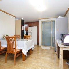 Отель Always Like Home в номере фото 3