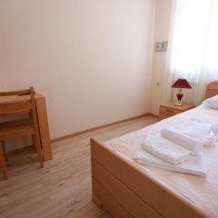 Отель Guest House Goari Грузия, Тбилиси - отзывы, цены и фото номеров - забронировать отель Guest House Goari онлайн удобства в номере