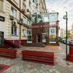 Гостиница Мини-гостиница Вивьен в Москве 9 отзывов об отеле, цены и фото номеров - забронировать гостиницу Мини-гостиница Вивьен онлайн Москва