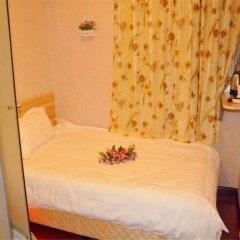 Отель Xiamen Luxin Xiaozhan Китай, Сямынь - отзывы, цены и фото номеров - забронировать отель Xiamen Luxin Xiaozhan онлайн комната для гостей фото 2