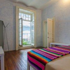 Отель Casa San Ildefonso 3* Стандартный номер фото 19