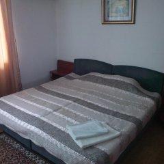 Отель Ambrozia Guest Rooms Сандански комната для гостей фото 2