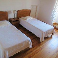 Отель Casa de Campo, Algarvia удобства в номере