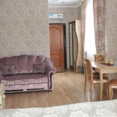 Гостиница Барские Полати Полулюкс с различными типами кроватей фото 12