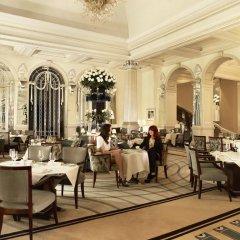 Отель Claridge's