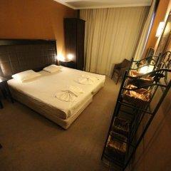 Апартаменты Menada Apartments in Royal Beach комната для гостей фото 3