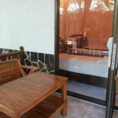 Отель Sairee Hut Resort 3* Улучшенный номер с различными типами кроватей фото 2